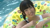 c11 - 青春あいキップ/美咲あい