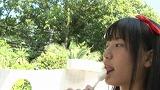 c14 - 青春あいキップ/美咲あい