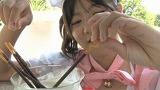 マジカルハート/菊池麻里 | お菓子系.com
