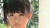 c16 - スカイ☆ブルー/木下美雲