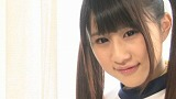 c11 - ホワイトマシュマロ/橋本まみ