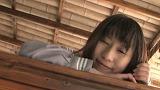 c3 - ホワイトマシュマロ/橋本まみ