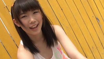 c5 - smile/川越あかり
