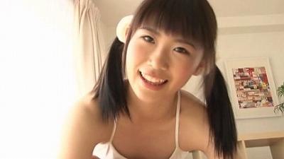 c9 - smile/川越あかり