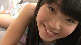 ピンクマーメイド   ジュニアアイドル動画