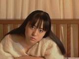 c16 - Alluring Eyes ~芽艶~/小林万桜