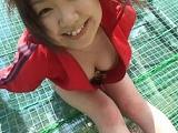 Milky ~桜井果歩~   お菓子系.com