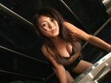 c14 - INNOCENT 〜川村ゆきえ〜