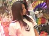 c8 - INNOCENT 〜川村ゆきえ〜