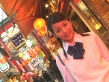 c15 - 由良有里紗/Fairy Tale〜学園の妖精〜