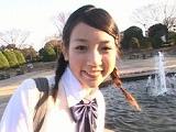 c3 - 由良有里紗/Fairy Tale〜学園の妖精〜