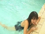 c5 - 由良有里紗/Fairy Tale〜学園の妖精〜