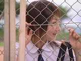 c2 - 野崎亜里沙/ありごん
