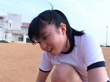 c12 - Pichu Pachu/友平かおり