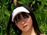 c4 - Pichu Pachu/友平かおり
