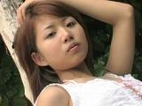 c15 - 手塚りえ/Pretty Devil