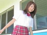c3 - 手塚りえ/Pretty Devil