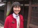 c10 - Tomorrow Girl/丸山千紗