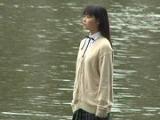 c11 - Tomorrow Girl/丸山千紗