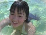 c14 - Tomorrow Girl/丸山千紗