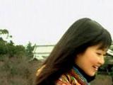c3 - Tomorrow Girl/丸山千紗
