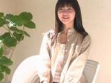 c5 - Tomorrow Girl/丸山千紗
