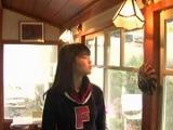 c7 - Tomorrow Girl/丸山千紗