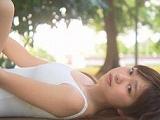 Angel Kiss 聖来姫伝説2/矢口聖来