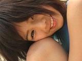 c11 - Angel Kiss/坂本りおん
