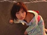 c16 - Angel Kiss/坂本りおん