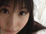 c15 - Princess 〜お嬢様女子大生の決意〜/若原えみり