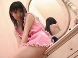 c2 - Princess 〜お嬢様女子大生の決意〜/若原えみり