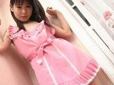 c3 - Princess 〜お嬢様女子大生の決意〜/若原えみり