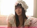 c6 - Princess 〜お嬢様女子大生の決意〜/若原えみり