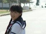 c15 - Angel Kiss 大人の予感/小林万桜