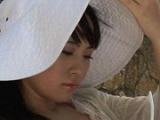 c3 - Angel Kiss 大人の予感/小林万桜