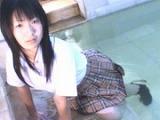 c11 - Angel Kiss〜カワエロ天使〜/松下美保