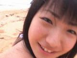 c6 - Angel Kiss〜カワエロ天使〜/松下美保