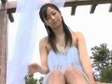 c10 - Angel Kiss 〜てぃーだのひかり〜/山口ひかり