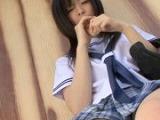 c6 - Angel Kiss 〜てぃーだのひかり〜/山口ひかり