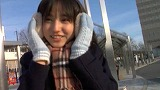 Angel Kiss ~まいの卒業アルバム~ /保田真愛   お菓子系.com
