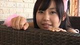 c11 - Angelkiss〜おませな14歳〜/本城あい