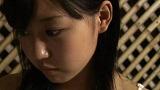 c16 - Angelkiss〜おませな14歳〜/本城あい