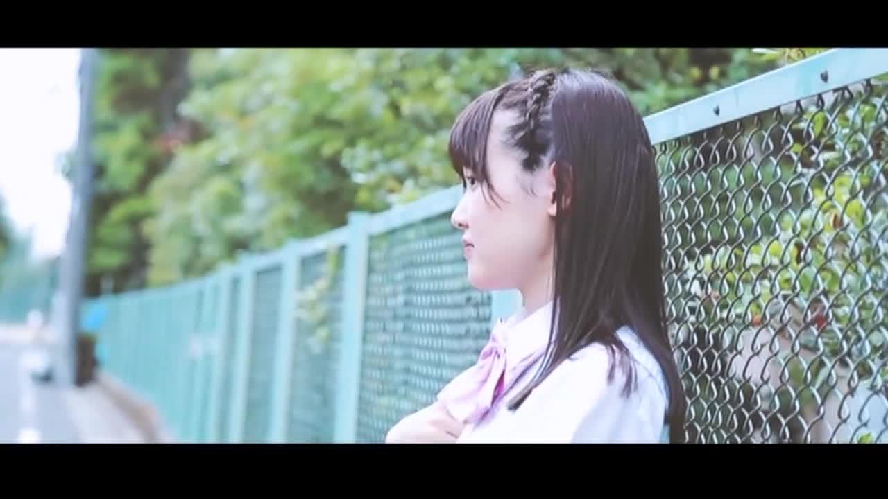 衛藤ひかり 清楚系グラドル・復活 2