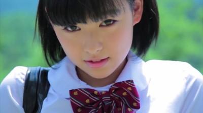 c1 - 本田真琴  恋の聖域