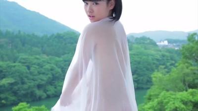 c14 - 本田真琴  恋の聖域