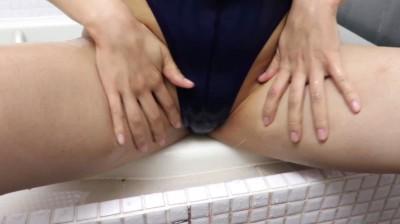 c13 - 衝動サプライズ 緋川さくら