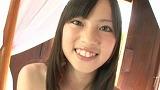 ボクの太陽/池上紗理依 | ジュニアアイドル動画