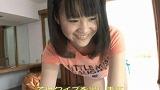 c15 - BIG LOVE/福見真紀