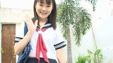c4 - BIG LOVE/福見真紀